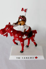 canada-150-feature-bobbleworld-top-down